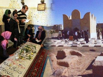 تکاپوی شدید تل آویو برای جذب یهودیان ایرانی