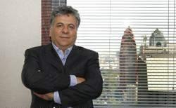 محمد جابریان