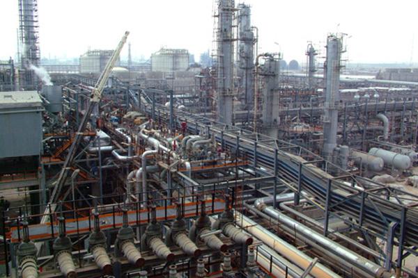 قیمت آزاد نفت سفید