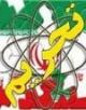 تحریمهای اقتصادی آمریکا علیه ایران و جهان در یک نگاه