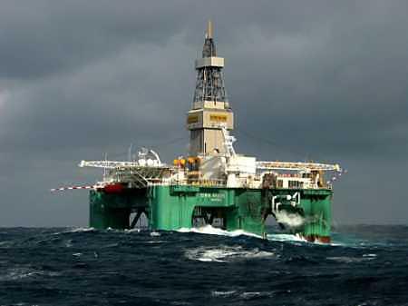 قیمت نفت گاز 94