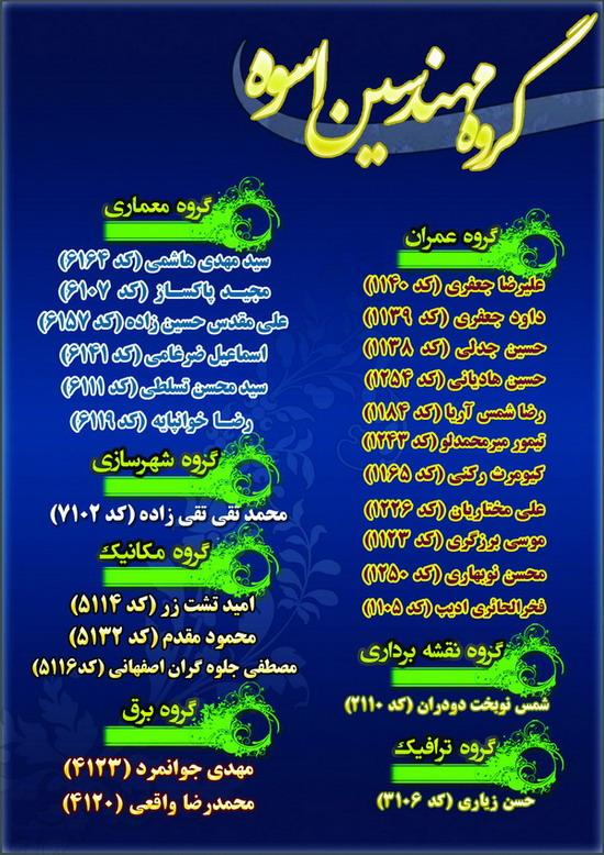 قیمت سکه شمس مقدم