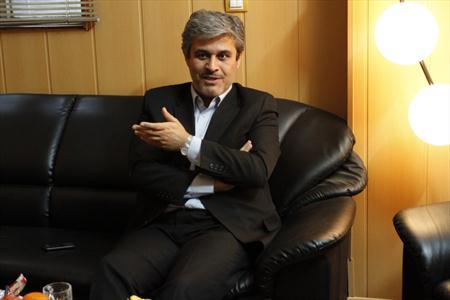 عملکرد حسینی در وزارت اقتصاد و دارایی مثبت است