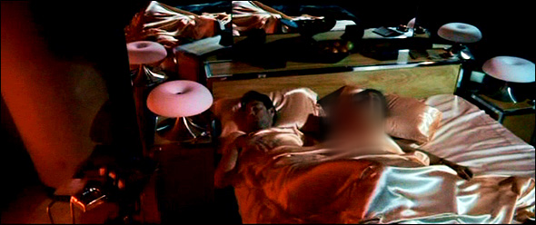 دانلود+فیلم+خارجی+زندان+زنان+بدون+سانسور