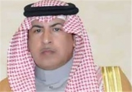 عکس دیپلمات مست عربستانی