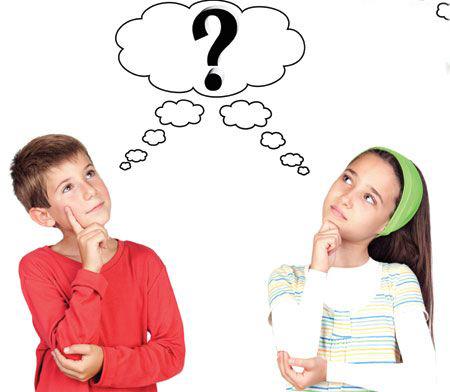 دانلود مجموعه سخنرانی های دکتر قاسم زاده و دکتر حبشی درباره تربیت جنسی فرزندان