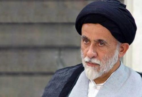 10تا12 وزیر باید عزل شوند / روحانی خیالش راحت است که اصلاح طلبان از او حمایت می کنند