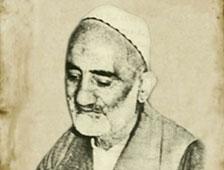 http://www.bultannews.com/files/fa/news/1392/6/8/191792_948.jpg