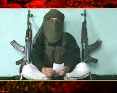القاعده برای حمله به زائران کربلا آماده شده است