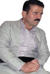 خبات کردستان