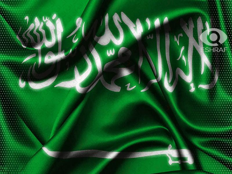 ایران هدف اصلی عربستان در سال ۲۰۱۵ خواهد بود