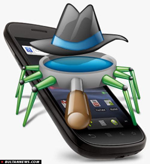سبک زندگی منفعلانه با موبایل