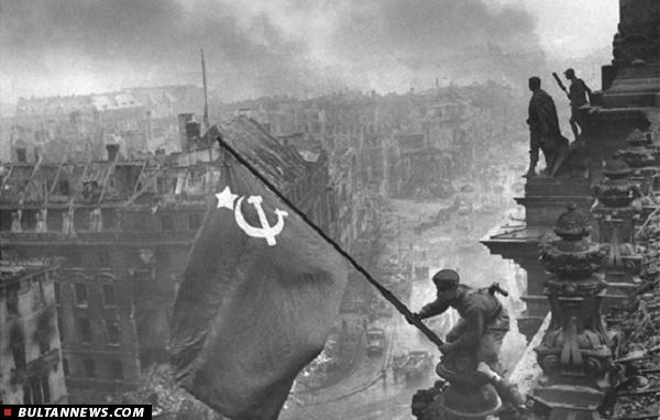 تاثیرگذارترین عکسهای تاریخ