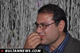 افشای فساد اخلاقی گسترده عبدالله آذربار کادر قدیمی رهبری کومله مهتدی