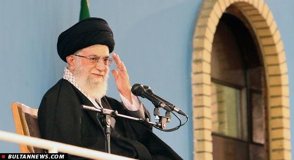 سخنان دیروز رهبری حرکتی مهم در حمایت از روحانی و ظریف بود