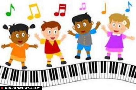 استعدادهای درخشان موسیقی کلاسیک را حمایت کنید