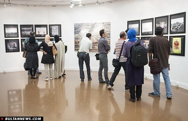 «بولتن هنر»دوازدهمین جشن با اتفاقات تازه از راه میرسد/ به دولت دلخوش نبودیم(30 بهمن ماه)