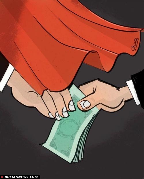 فساد مالی در شهرداری ،چالشها و راهکارها