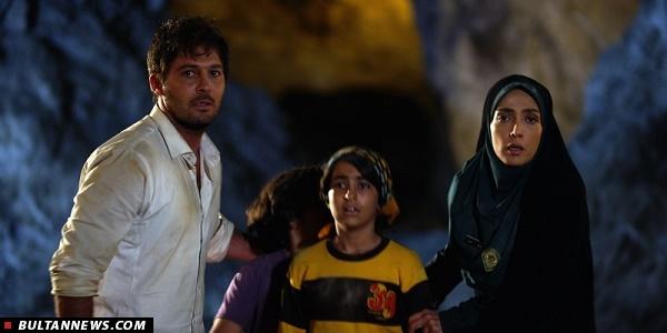 ایوبی: انتخابات خانه سینما در آینده نزدیک برگزار میشود