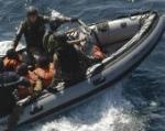 فرار ملوان ایرانی پس از ۴ سال از چنگ دزدان دریایی