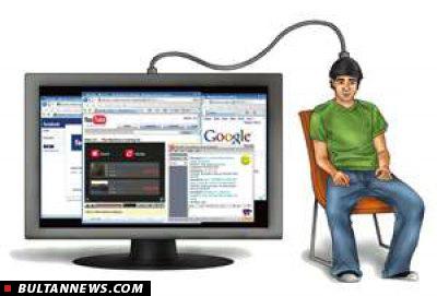 «زندگی دوم» در فضای مجازی؛ تغییر در «سبک زندگی» جوانان