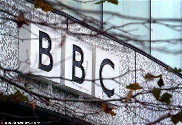 سوالی از «جرس»: BBC و VOA غیردولتی اند یا «من و تو 1» و «رادیو فردا»؟
