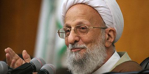 پاسخ دفتر مصباح یزدی به شایعات تجویز شکنجه و تجاوز به زندانیان