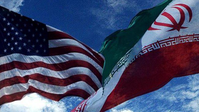 حسن عباسی : بررسی دکترین جدید هسته ای آمریکا