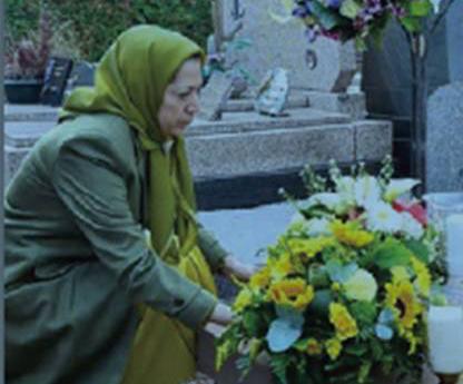 از سرقت طلافروشی در تهران تا گلدان دزدی در فرانسه