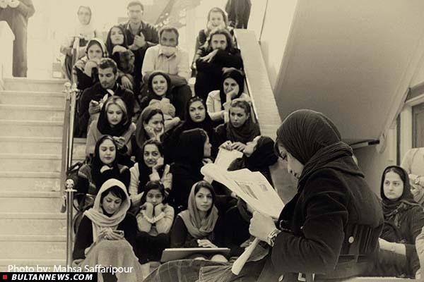 «پیش از صبحانه جدلی» در جشنوارۀ تئاتر شورایی بهزیستی