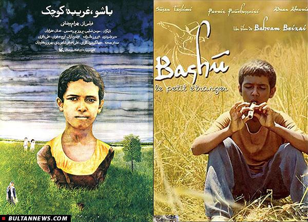 سینمای دفاع مقدس یگانه ژآنر ملّی سینمای ایران (+12 فیلم به یادماندنی)