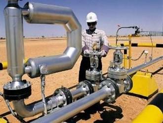 ترکیه جریمه گازی به آذربایجان می پردازد