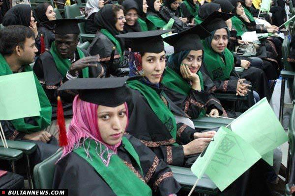 هدف «جرس» از خوانش دروغین آمار مهاجرت ایرانیان