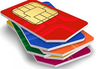 سامانه استعلام تعداد خطوط مشترکین تلفن همراه راهاندازی شد
