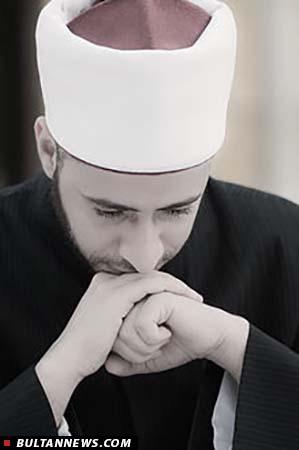 بزرگان جهان اسلام، برای مقابله با جریانهای تکفیری چه ایدههایی داشتند؟