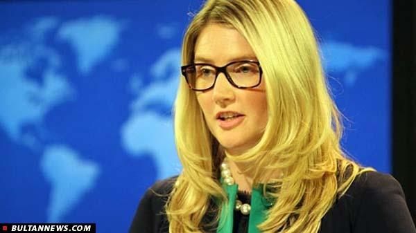 بعیدی نژاد: وزیر خارجه چین قرار بود ازقبل لوزان را ترک کند/ موضوع برداشته شدن تحریم ها حل شده است