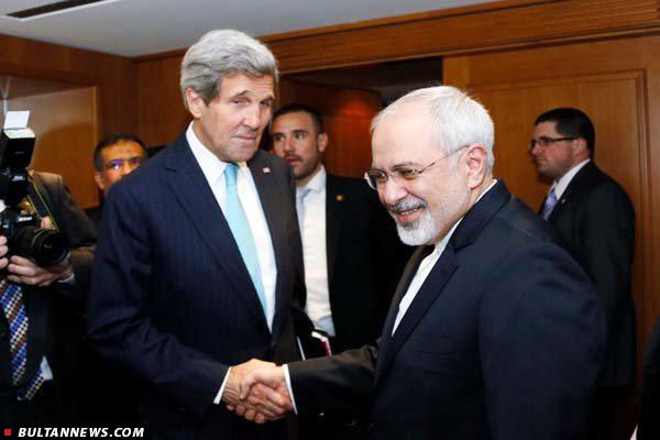 روحانی درتوییتر:نگارش پیش نویس فوراً آغازخواهدشد/ موگرینی در توییتر: خبرهای خوب در راه است! / ظریف در توییتر: راه حل ها پیدا شد