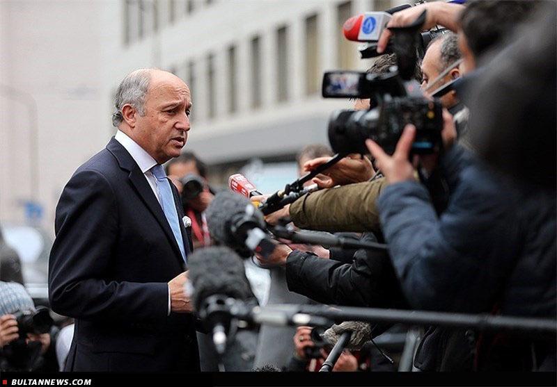 روحانی: از ظریف، صالحی و همه مذاکرهکنندگانمان تشکر میکنم/ اوباما: تحریمها نتوانست ایران را وادار را به توقف برنامه هستهای کند