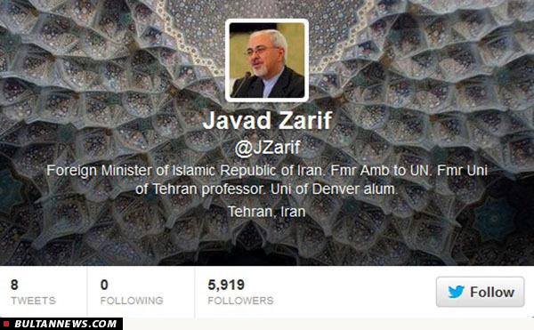 ظریف در توییتر: راه حل ها پیدا شد! / «بیانیه مطبوعاتی» مذاکرات در دانشگاه لوزان قرائت میشود
