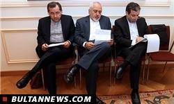 بولتن روزانه ایران در جهان (20 فروردین)؛