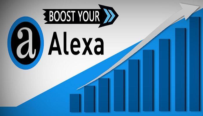 Alexa الکسا چیست و چگونه کار میکند؟