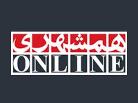 وقایع و رخدادهای انقلاب اسلامی؛ پرکاری هالیوود و کم¬کاری ما