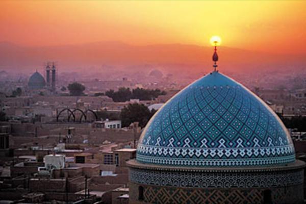 روایت ایندیپندنت از قضاوت اشتباه در مورد اسلام و مسلمانان