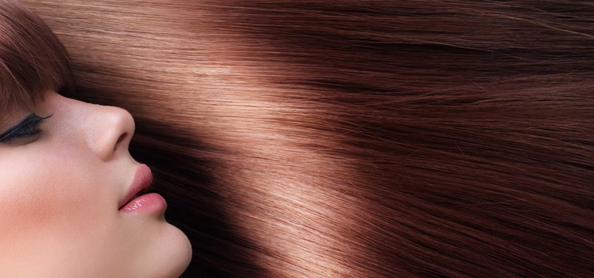 چه بخوریم تا مو هایمان رشد بیشتری داشته باشد؟