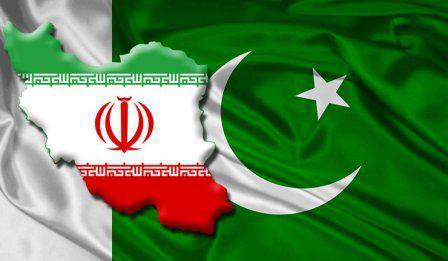 سفر وزیر امنیت غذایی پاکستان به ایران/اسلامآباد هم به بازار ایران چشم دوخت