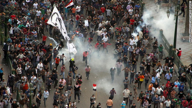 زمان خروج آمریکا از خاورمیانه فرا رسیده است