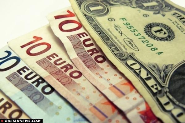 قیمت ارز فرانک سویس