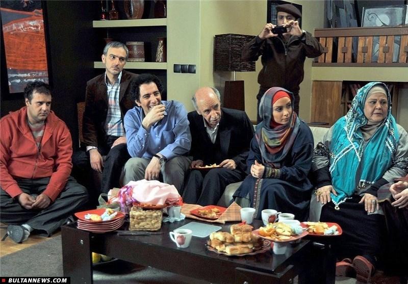20 اعتراض بهجا و نابجا به سریالهای تلویزیونی در ایران