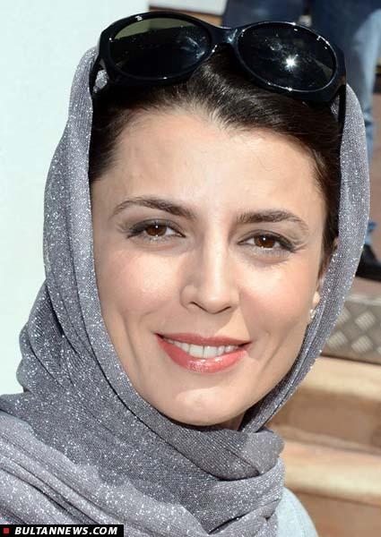 حقایقی درباره «لیلا حاتمی» به بهانه اکران فیلم «آشنایی با لیلا»