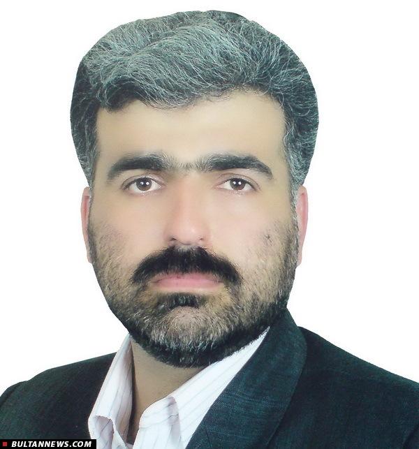 رسانه ملی و آنسوی پیروزی شیرین